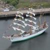 Gloria Tall Ships