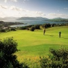Golf in Inverclyde