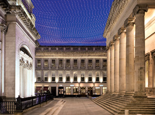 Lead image for Glasgow's Architecture page