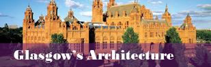 Glasgow's Architecture